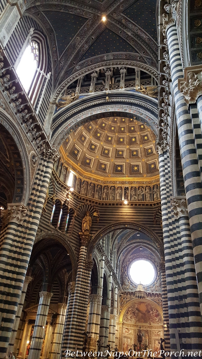 Siena Cathedral, Italy 4_wm