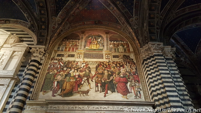 Siena Cathedral, Italy 6_wm