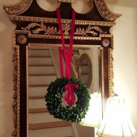 5 Delightful Ways To Get Ready For Christmas