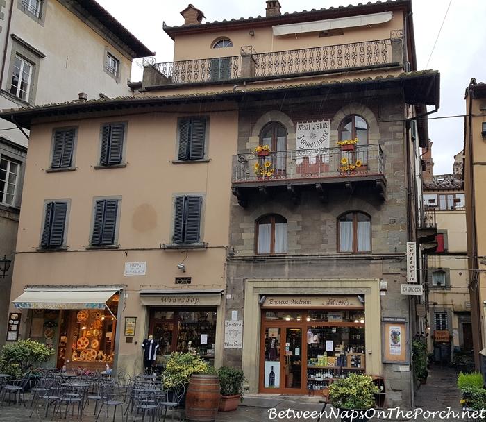 Cortona Italy_wm