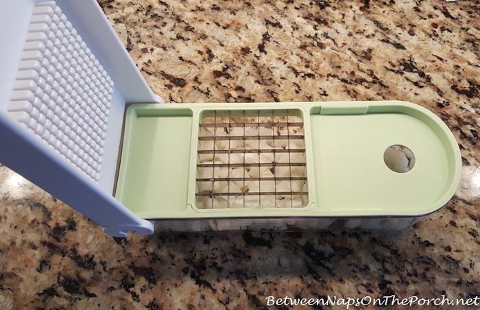 Squash Casserole Recipe by Paula Deen 04