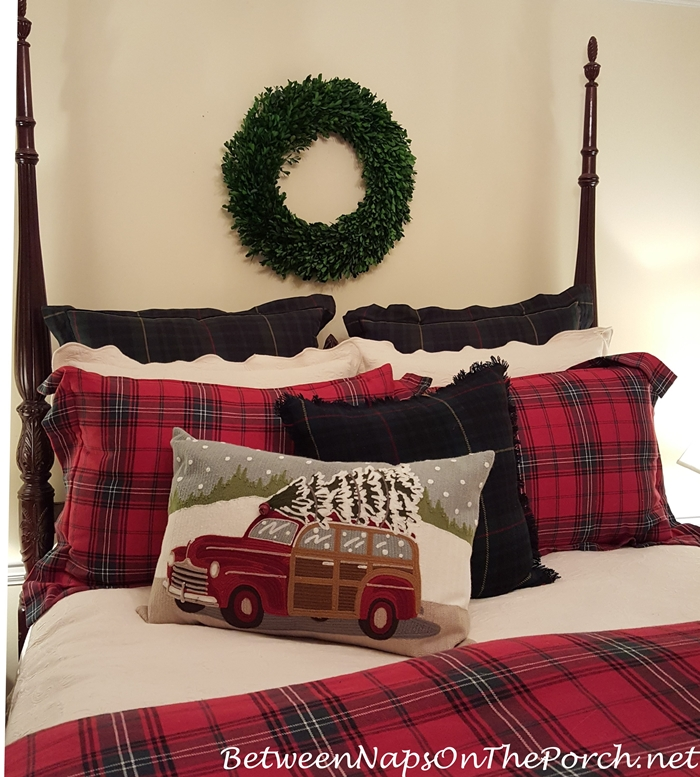 Wreath Over Bed_wm