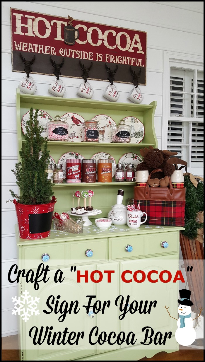 diy-this-hot-cocoa-bar-sign