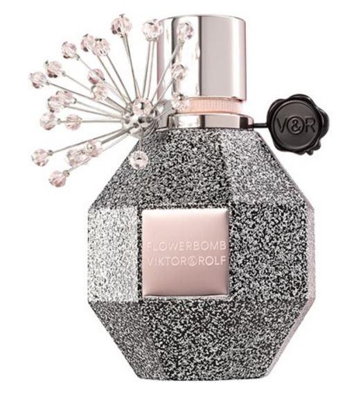 Flowerbomb Starry Night Perfume