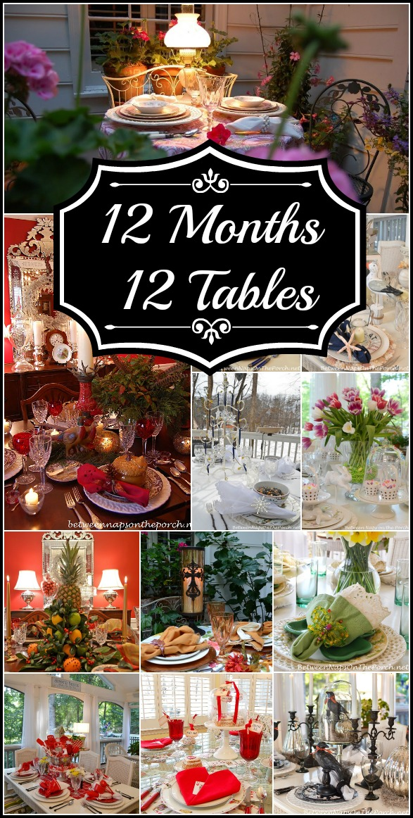 12-table-settings-one-for-each-month-of-the-year