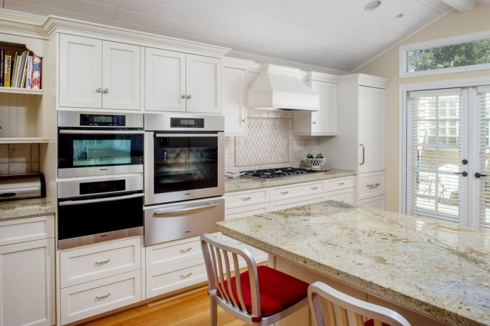Cottage for Sale in Carmel-by-the-Sea 06