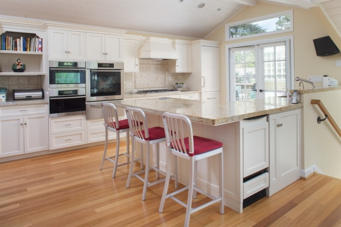 Cottage for Sale in Carmel-by-the-Sea 11