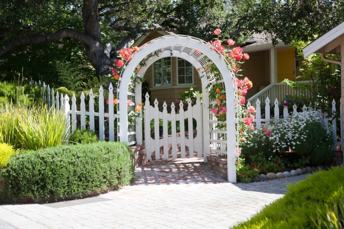 Cottage for Sale in Carmel-by-the-Sea 13
