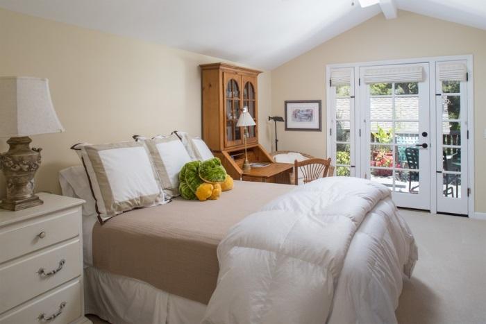 Cottage for Sale in Carmel-by-the-Sea 14