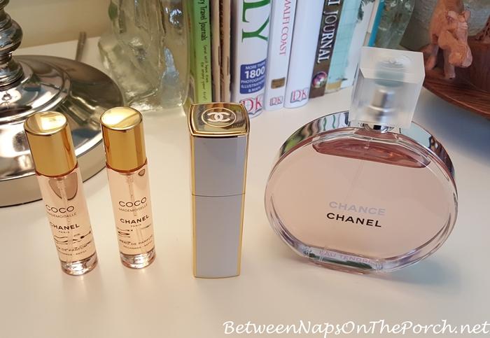 Chanel Coco Mademoiselle Perfume_wm