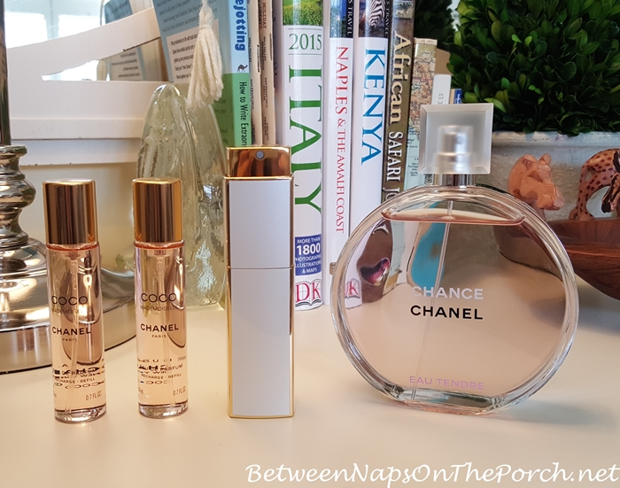 Chanel Twist and Spray, Coco Mademoiselle_wm