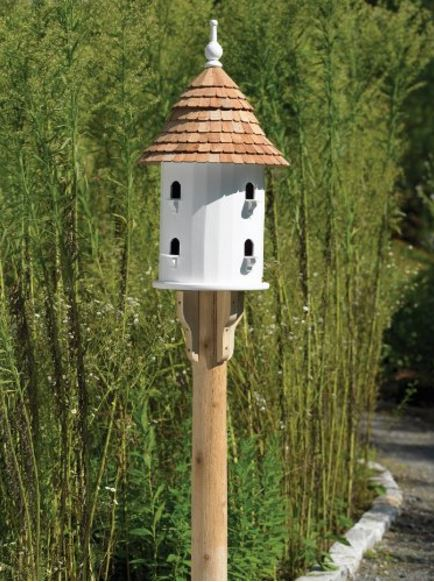 Lazy Hill Bird Houses New And Old