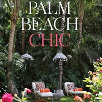 Palm Beach Chic by Jennifer Ash Rudick
