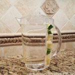 Fruit Infusion Pitcher, Love This Thing!