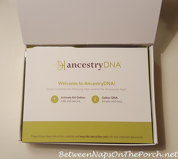 How Does Ancestry DNA Work_wm