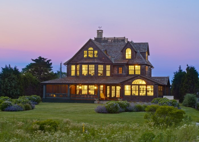 Beach-Seaside Home, Fenwick