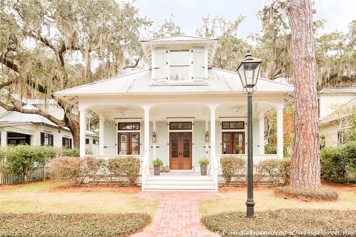 Beautiful Historical Concepts Home, Palmetto Bluff_wm