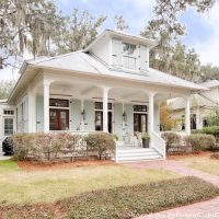 Tour a Coastal Dream Home Designed by Historical Concepts, Palmetto Bluff
