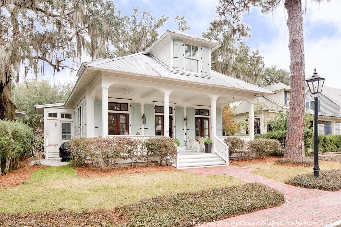Palmetto Bluff Home Designed By Historical Concepts_wm