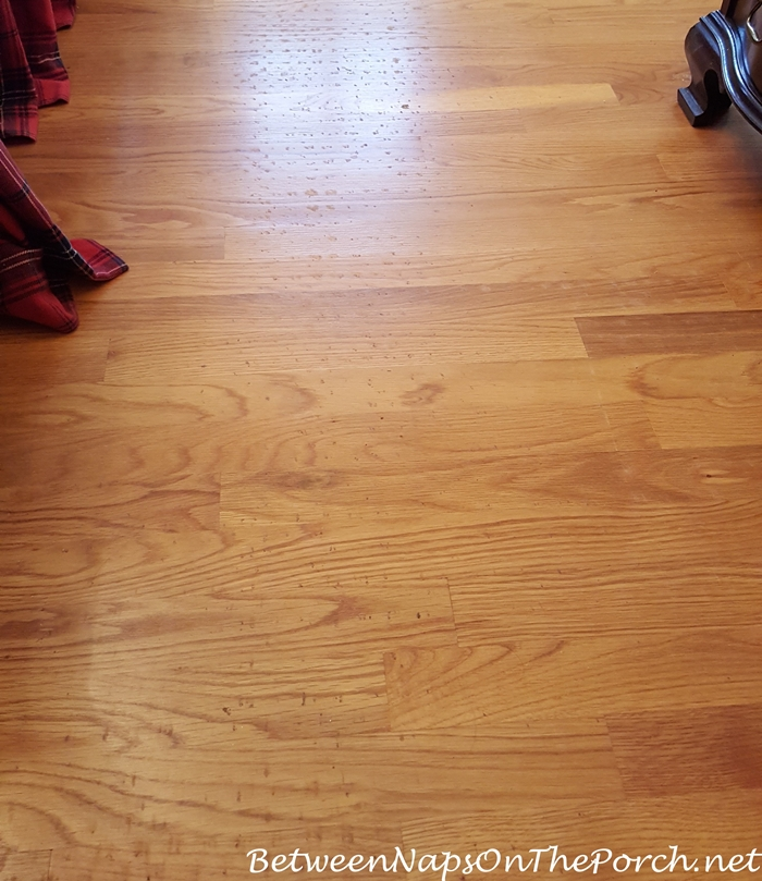 How To Remove Deteriorated Rug S Latex Backing Stuck On Hardwood