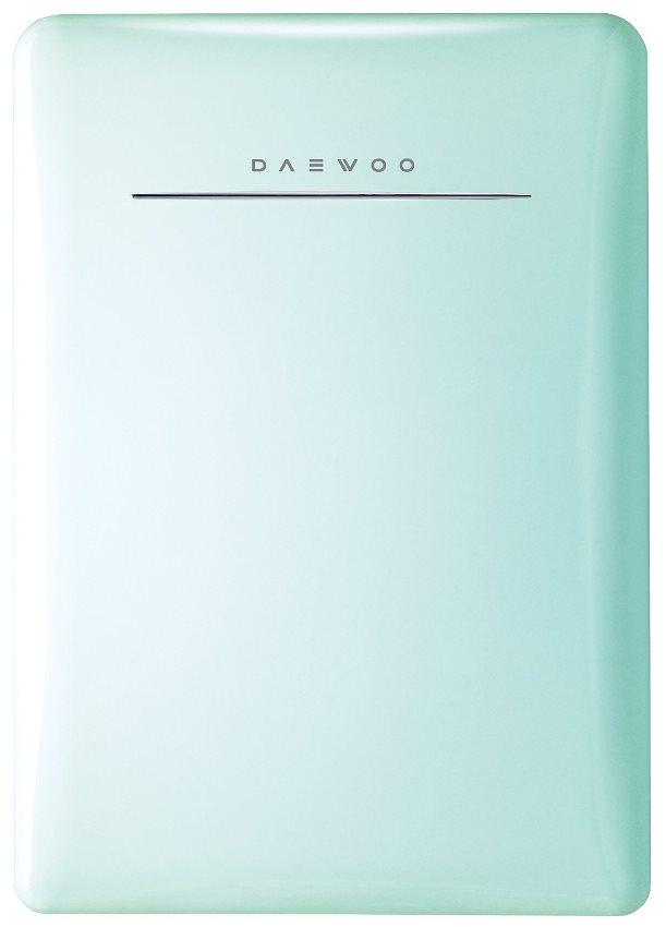 Daewood Refrigerator