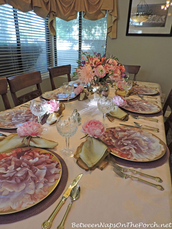 Eden by Roberto Cavalli for Summer Dining