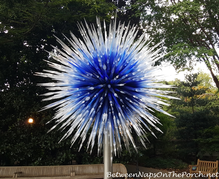 atlanta-botanical-garden-chihuly-in-the-garden-02