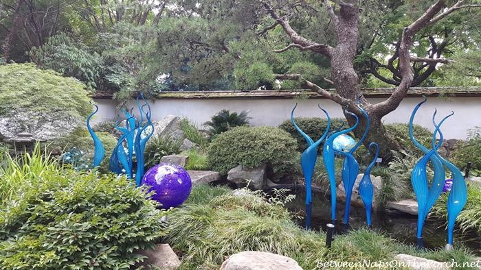 atlanta-botanical-garden-chihuly-in-the-garden-03