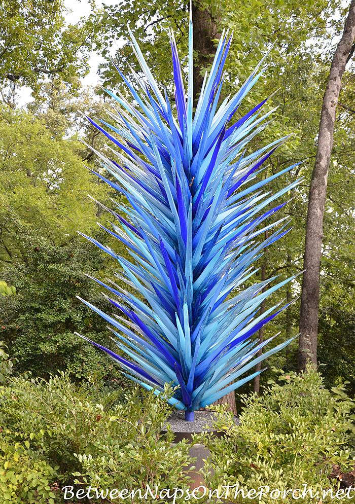 atlanta-botanical-garden-chihuly-in-the-garden-17