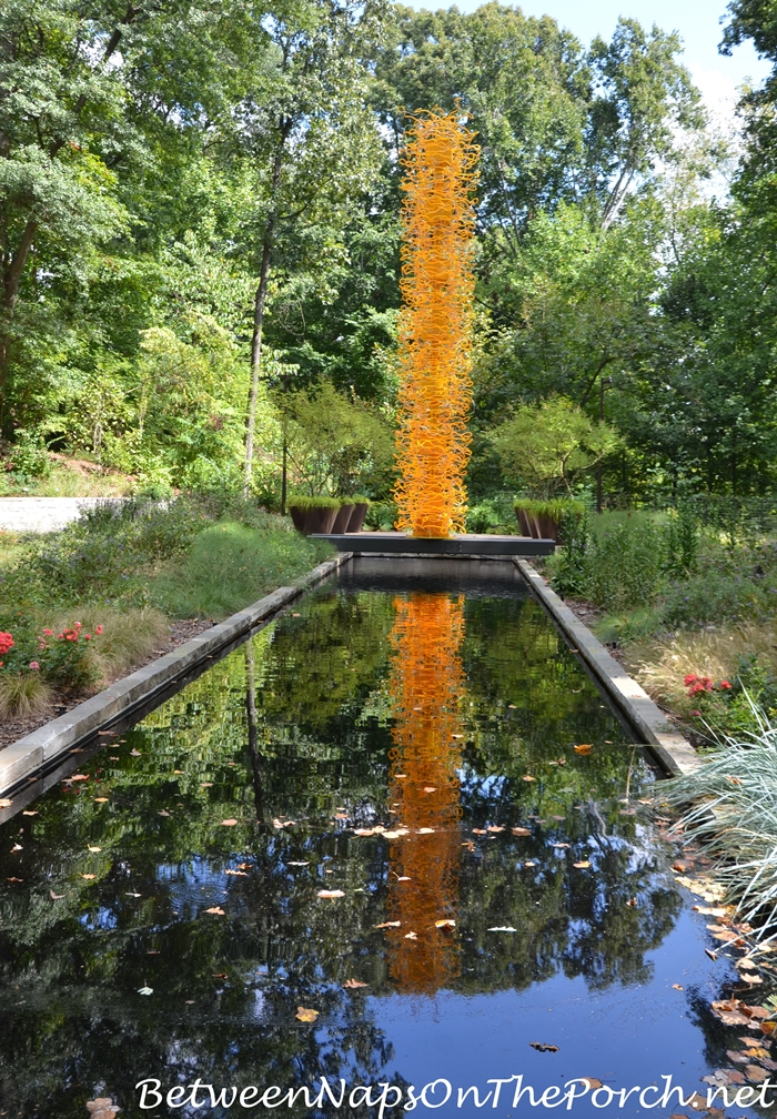 atlanta-botanical-garden-chihuly-in-the-garden-26