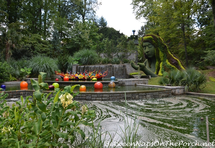atlanta-botanical-garden-chihuly-in-the-garden-30