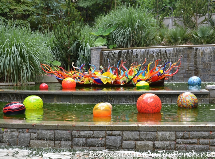 atlanta-botanical-garden-chihuly-in-the-garden-33