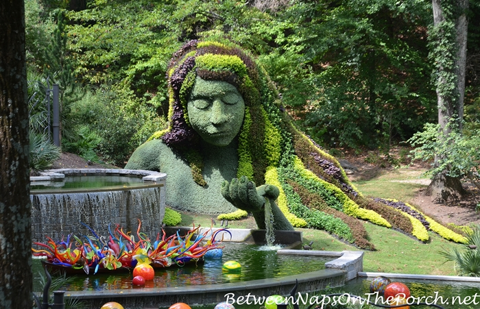atlanta-botanical-garden-chihuly-in-the-garden-34