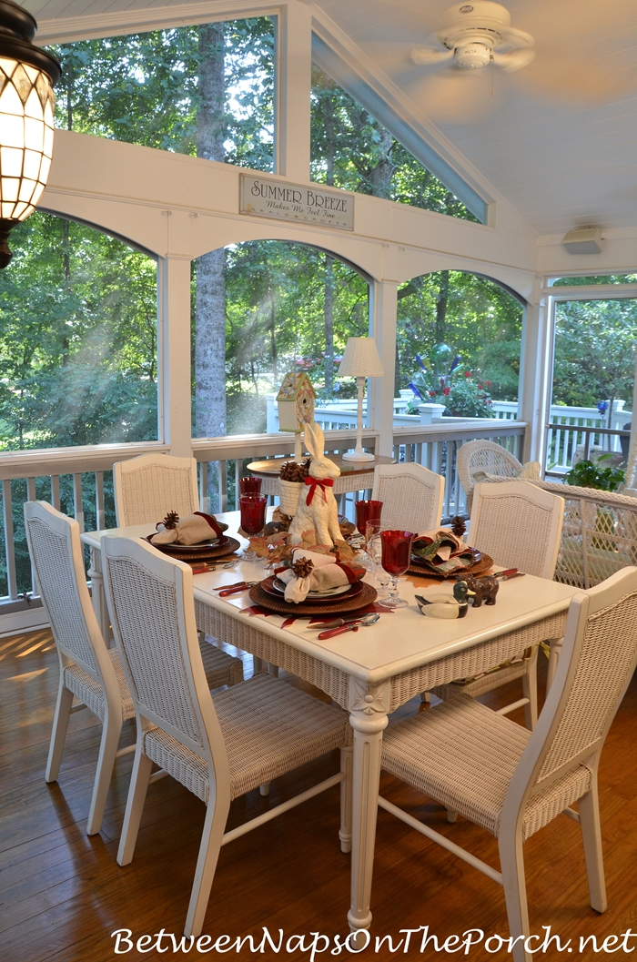 autumn-table-setting-on-screened-porch