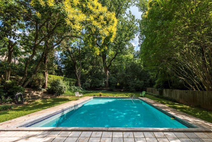 backyard-pool-mimosa-hall