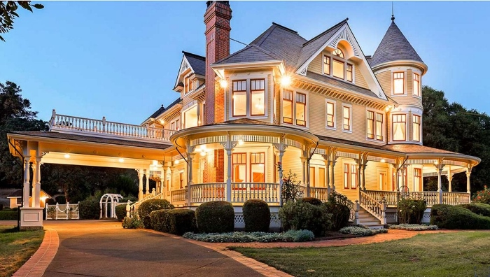beautiful-victorian-home