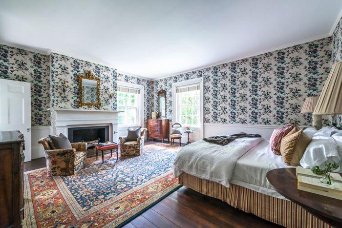 bedroom-mimosa-hall