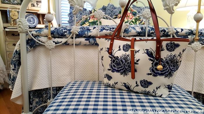 brahmin-blue-delft-bag-in-blue-white-room