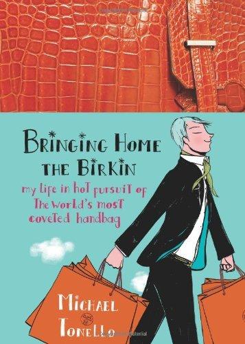 bringing-home-the-birkin