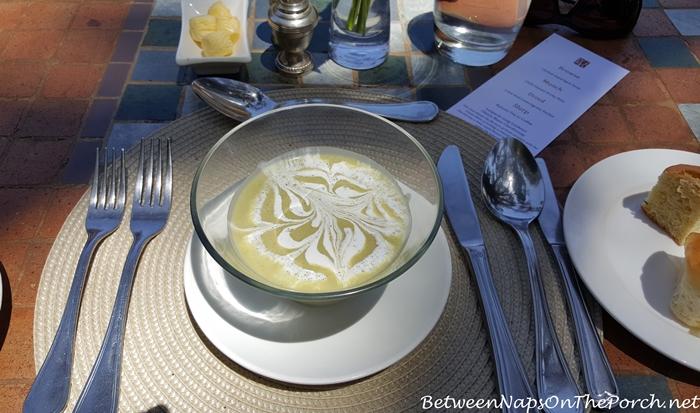 chilled-asparagus-soup