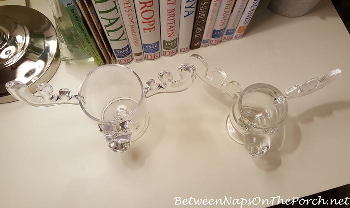 christmas-vacation-movie-moose-mugs-glass-vs-acrylic