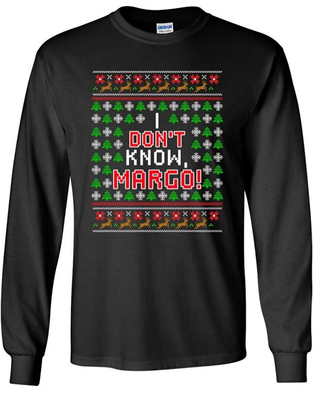 Christmas Vacation T-Shirts