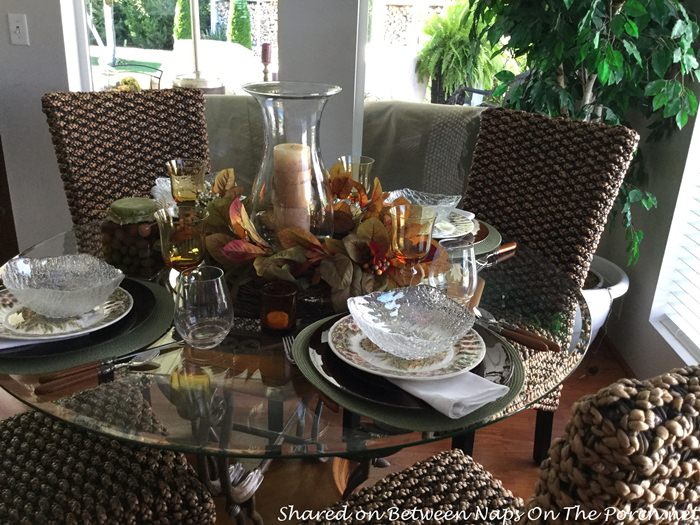 fall-table-setting-churchill-wild-life-dishware