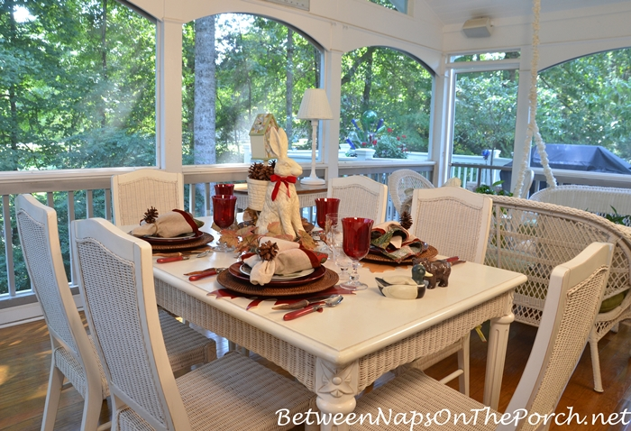 fall-table-setting-on-porch