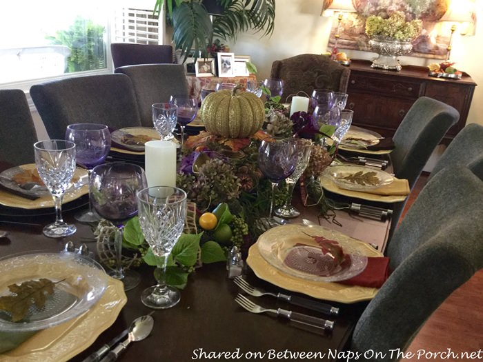 fall-table-with-pumpkin-centerpeice_wm