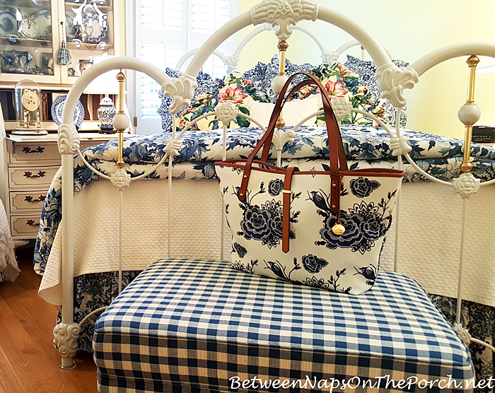 fashion-and-decor-come-together-with-brahmin-blue-delft-ralph-lauren-porcelain