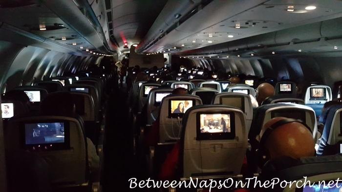 flight-to-africa