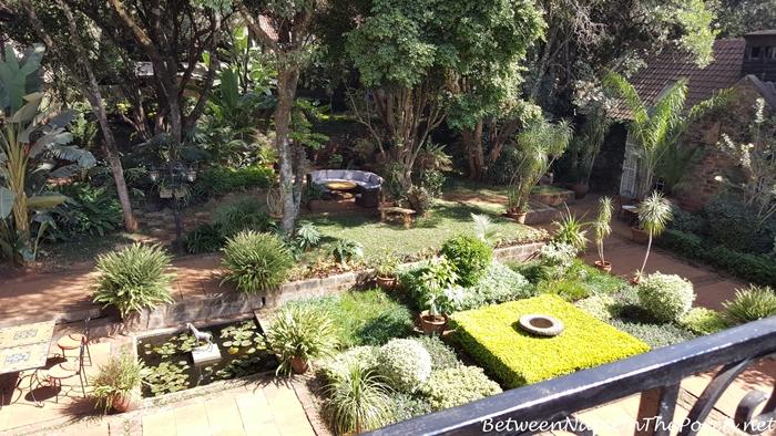 garden-at-giraffe-manor