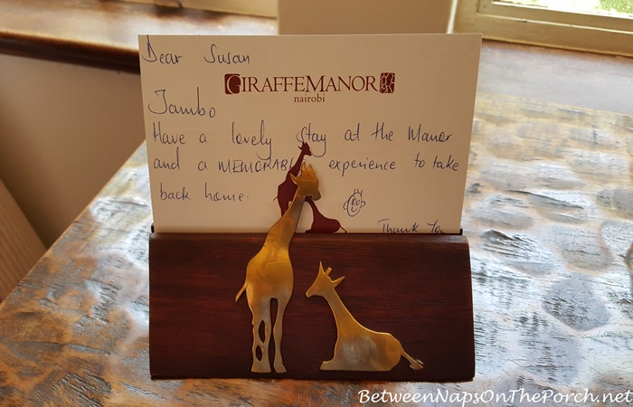 giraffe-manor-nairobi-bucket-list-dream-trip