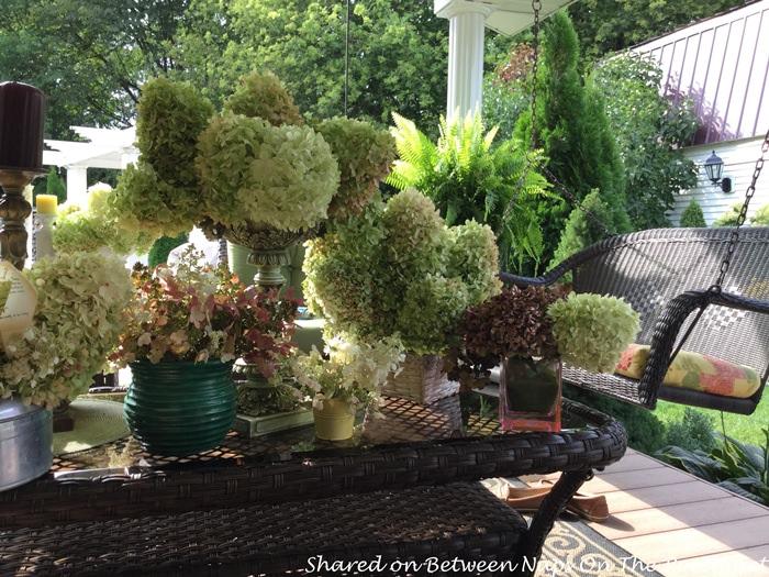 hydrangeas-in-fall-arrangement